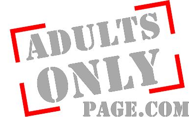 Adults Only Page